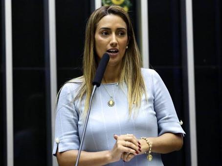 Mais de R$21 milhões são destinados à infraestrutura para o DF