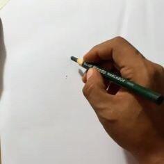 Foco Especial! Dia do Desenhista – 15 de abril