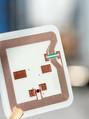 FOCO ATUALIDADES -Correios implanta tecnologia RFID nos serviços de encomendas