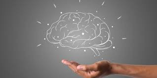 Foco na saúde! Saúde atualiza protocolo clínico para tratamento da Esclerose Múltipla