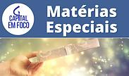 MateriasEspeciais.png