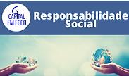 Sessão Responsabilidade