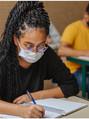 FOCO NA EDUCAÇÃO-Cartilha de orientação para o Enem 2021 é divulgada pelo Inep