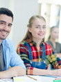 FOCO NA EDUCAÇÃO - Enem 2021: número de inscritos foi menor do que na edição do ano passado