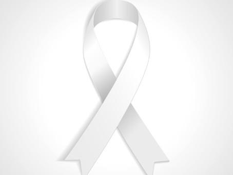 FOCO NA SAÚDE! Janeiro Branco: sinal de alerta para a saúde mental