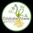 Tetelestai House logo.png