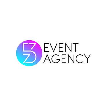 "Event-агентство ""757"""