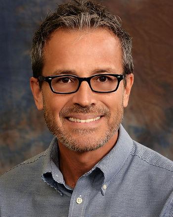 PriceCenter Executive Director, Clay DeStefano