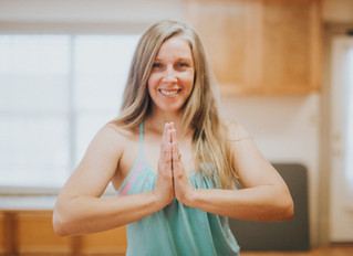 SMTX YOGA EXPANDS OFFERINGS AT PRICE CENTER