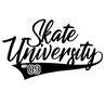 skate u 09 logo transparant.png
