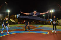 Flyingdutchman.jpg