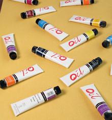 Daler-Rowney-Oils-main.jpg
