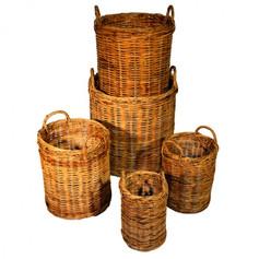 10-122-Set5-Round-Log-Baskets-510x510.jpg