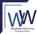 woodware workshop logo newest.jpg