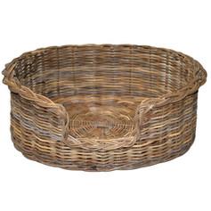 09-104GL-Large-Grey-Dog-Basket-510x485.jpg