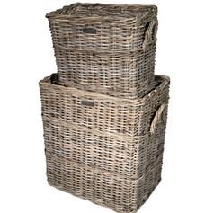 10-8004-Set2-Tall-Oblong-Grey-Log-Basket-510x542.jpg