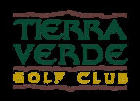 TerraVerde-logo.png