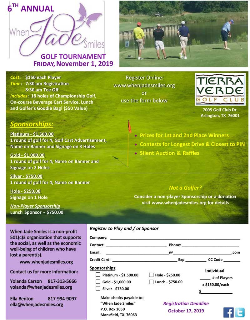 2019-WJS-Golf-Flyer-Nov.jpg