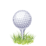 Golf-Ball-PNG-Image-1024x1024.png