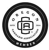 OCA_MemberBadge-01 (1).jpeg