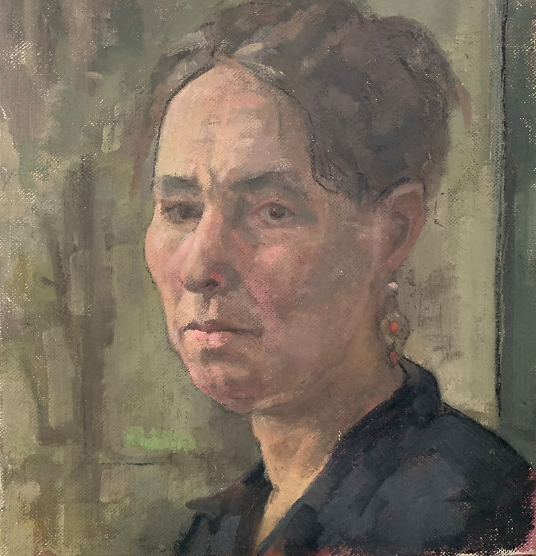 self portrait2 30-35cm 2019.jpg