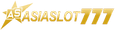 asiaslot777 logo.png