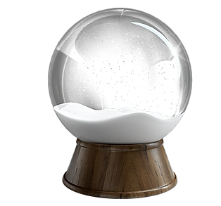 3d%20crystal%20ball%20snow_edited.png