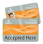 Emirates Platinum Card Sticker.png