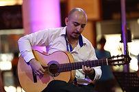 Guitar Classes in Dubai Piano Classes in Dubai Guitar Lessons in dubai Guitar lessons at home in Dubai Piano Classes The Musicians LLC Jawdat Outree