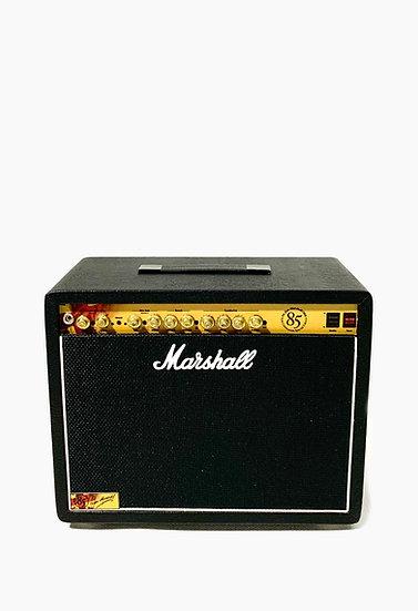 Marshall DSL5CR Amplifier Miniature