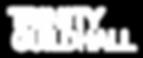 Guitar Classes in Dubai Piano Classes in Dubai Guitar Lessons in dubai Guitar lessons at home in Dubai Piano Classes The Musicians LLC private home music classes piano calsses piano lessons guitar lessons at home vilion classes at home music classes at home music lessons at home home music lessons