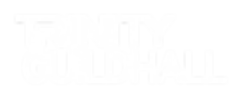 Trinity_College_of_Music_LOGO small.png