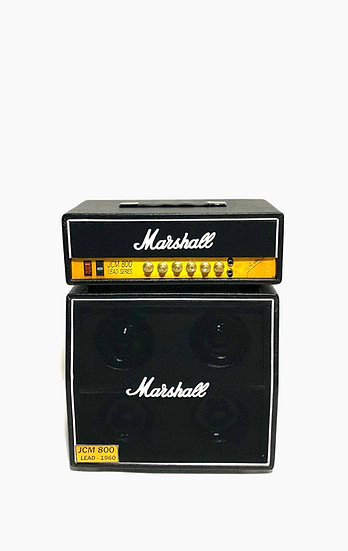 Marshall DSL100H Amplifier Miniature