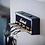 Thumbnail: Marshall Plugin Key Holder set with 4 keychains