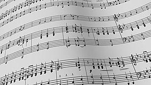 musicsheet background.jpg
