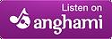 pngkey.com-facebook-badge-png-6861598.pn