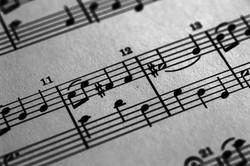 music_sheet2