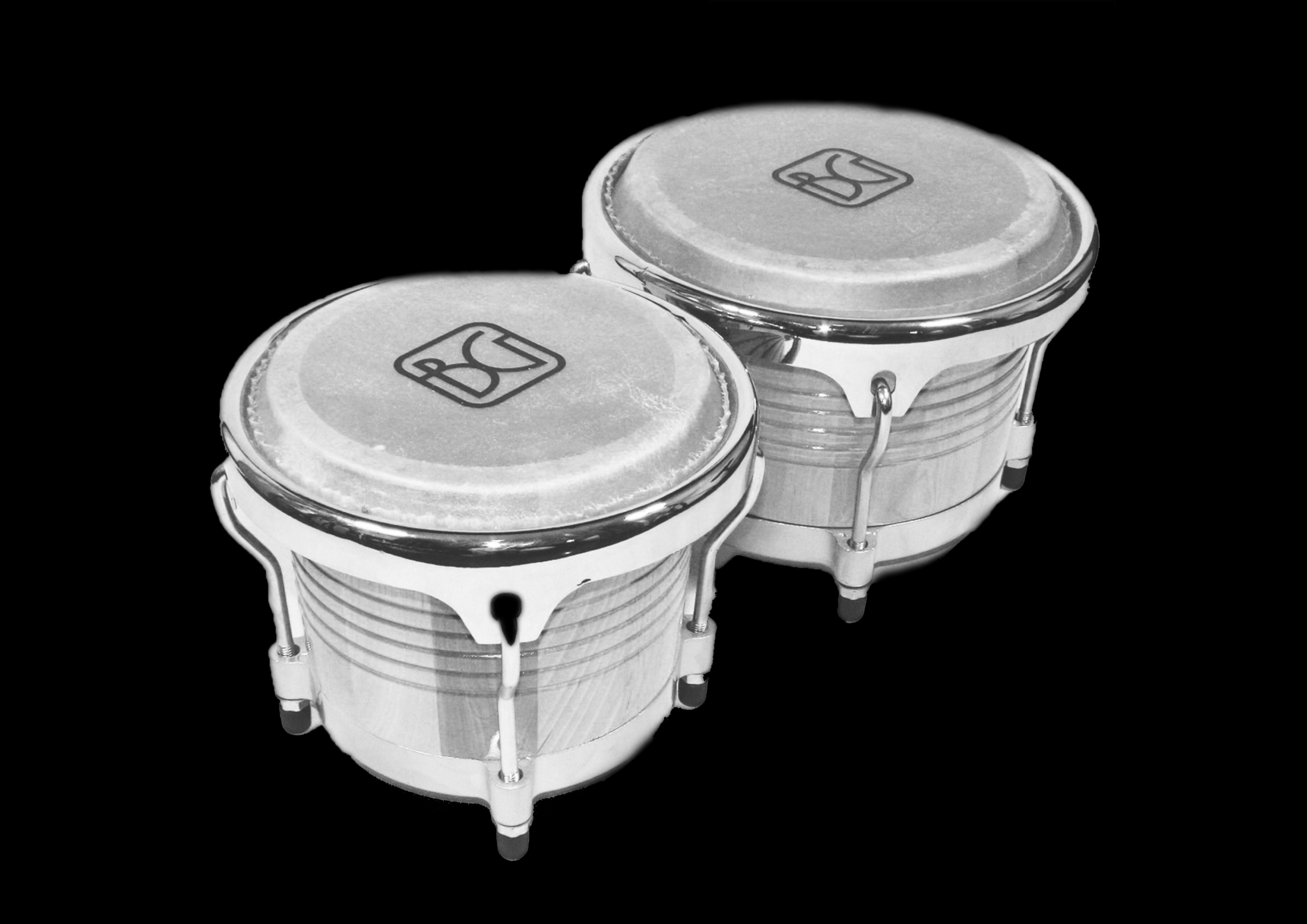 Congas Lessons