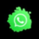 Splash-Whatsapp-Icon.png