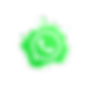 Splash-Whatsapp-Icon.png