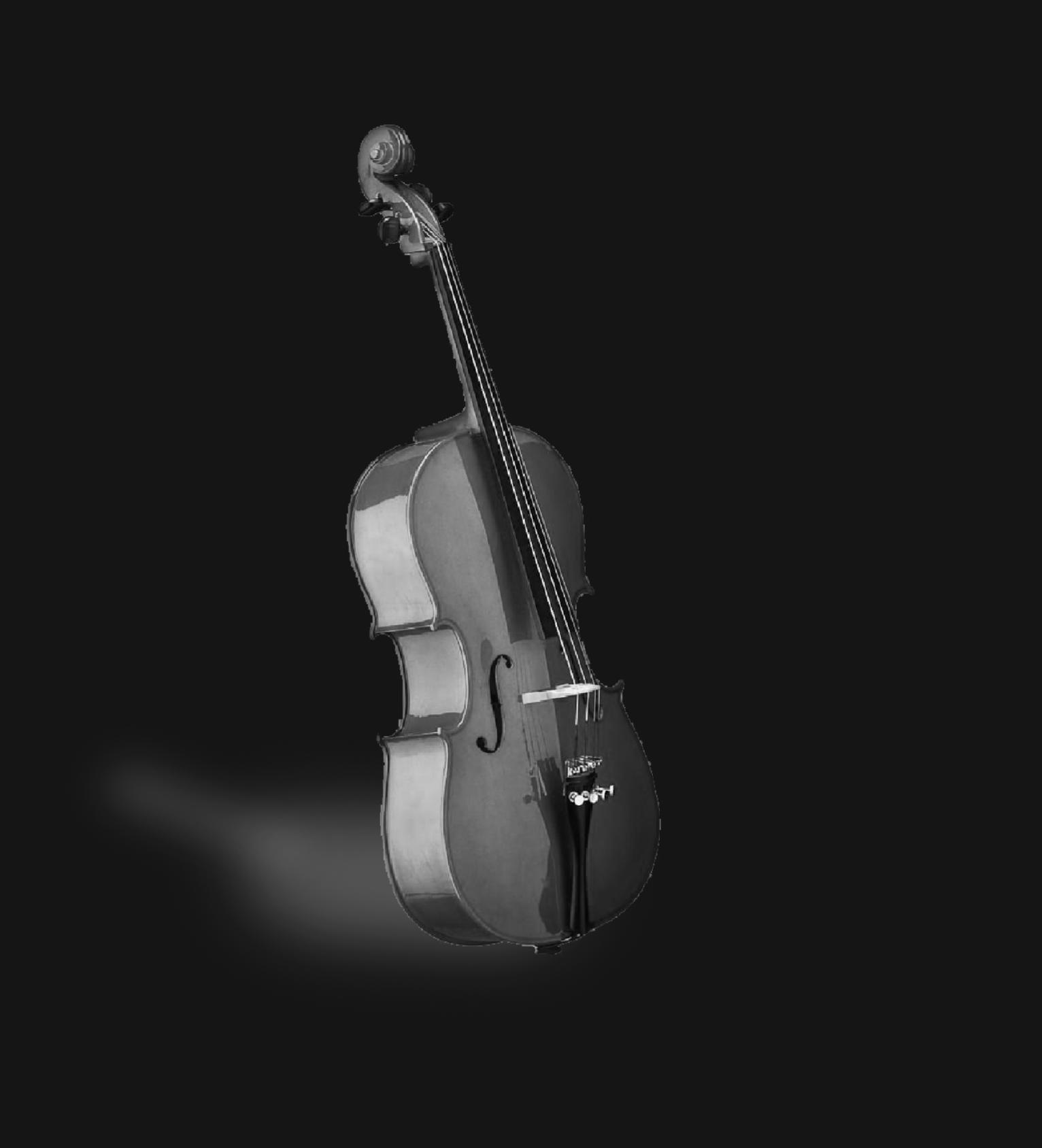 Cello_edited