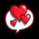 —Pngtree—cartoon_love_red_love_backg