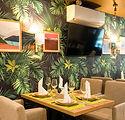 Ресторан (банкет) 5.jpg