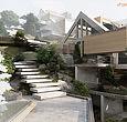 6_Park House 2_видовой кадр_Толкачева АА