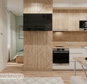 Livingroom_Nordikhouse_04.jpg
