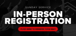 registration banner