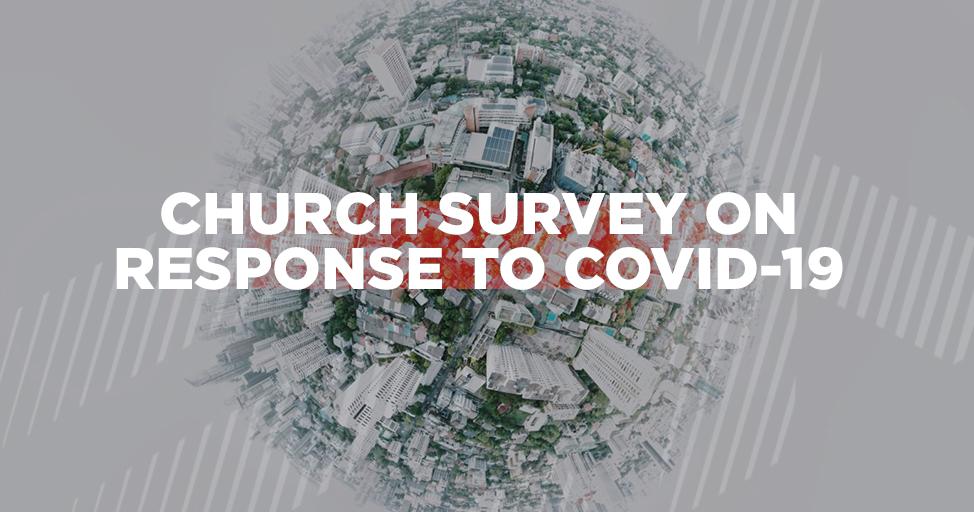 Reopening Survey