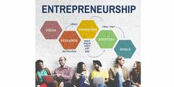 The Basics of Entrepreneurship