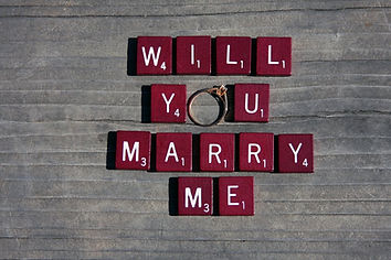 will-you-marry-me-w1000h1000.jpg
