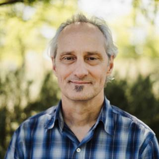 Warren Kyle | Architect